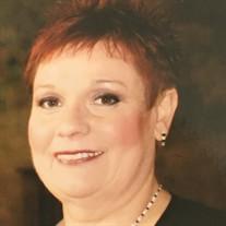 Holly  Van Ark