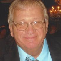 Walter Wayne Lewis