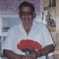 Edward  Salazar