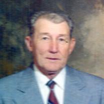 Dale Oliver Horner