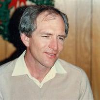 Mr. Steven John Thomas Riley