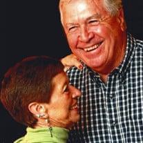 Dixie & Ralph Keener