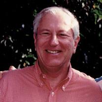 Judge Philip Bloom