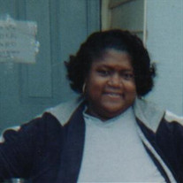 Mrs.  Tanya Nicole O'Neal
