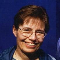 Louise Heidrick