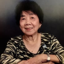Mrs.  Rosa Mendoza Lobos