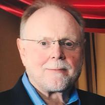 Michael Joseph Lyons
