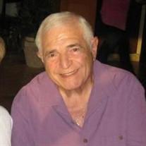 Frank S Lovaglio