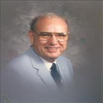 Roy Edwin Dowdle