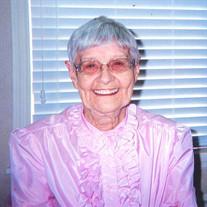 Ann  M. Hall