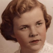 Rosemary T. Hayden