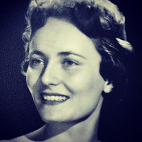 Mary Jane Frame