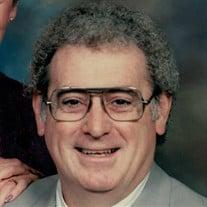 Bryce E.  Grimme
