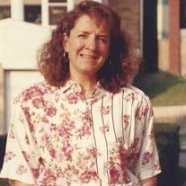 Carole R. Luczak