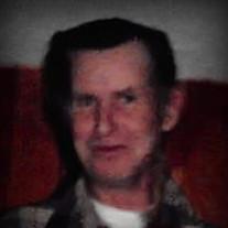 Ray Thompson, age 77, of  Middleton, TN