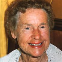 Vera Gleason