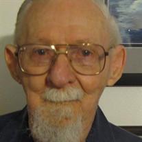 Don L. Upton