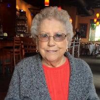 Dorothy J. Schmidt