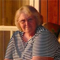 Joyce M. Doane