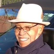 Mr.  Jimmie Lee Riley