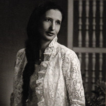 Peggy Jean Murray