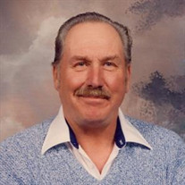 Roland W. Smith