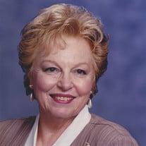 Frances M. Murphy