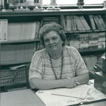 Helen N. Street