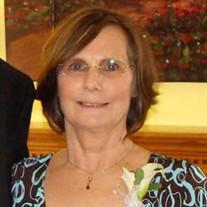 Janet M. Furlong