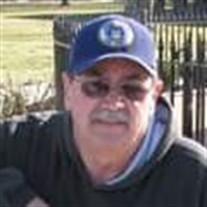 Bobby L. Halford