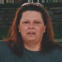 Denise C. Thomas