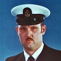 Skeaugh Walter Cobb