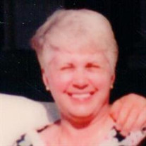 Mrs. Nancy L. DeLuca