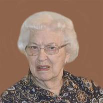 Bernice L. Gusewelle