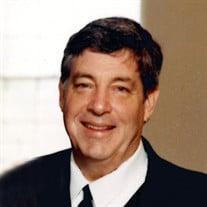James G. Karnes
