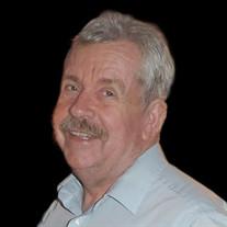 John R. Stone