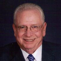 Robert Lee Wilhelm