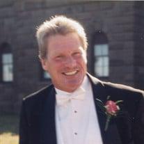 George T. Culbertson