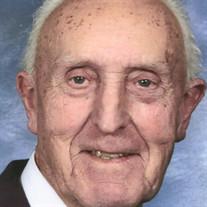 Ervin J. Recker