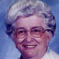 Dorothy C. Wintrode