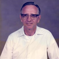 Mr. James Thomas Rich, Jr.