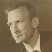 Paul Coons