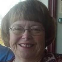 Nancy LaVorgna