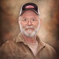 Mr. James Paul Meredith Jr.