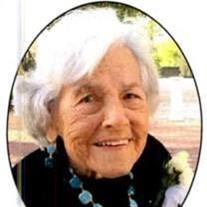 Barbara E. Smith