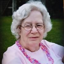 Joyce E. Mansfield