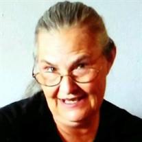 Lori L. West