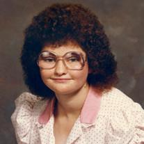 Sandra Dee Renner