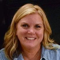 Carol R Schmitt