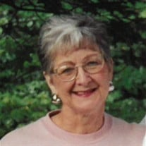 Suzanne G. Wellband